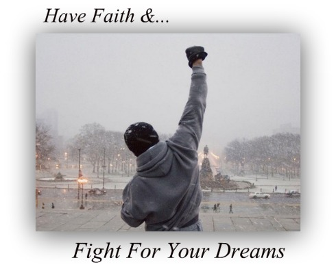 Fight-For-Your-Dreams