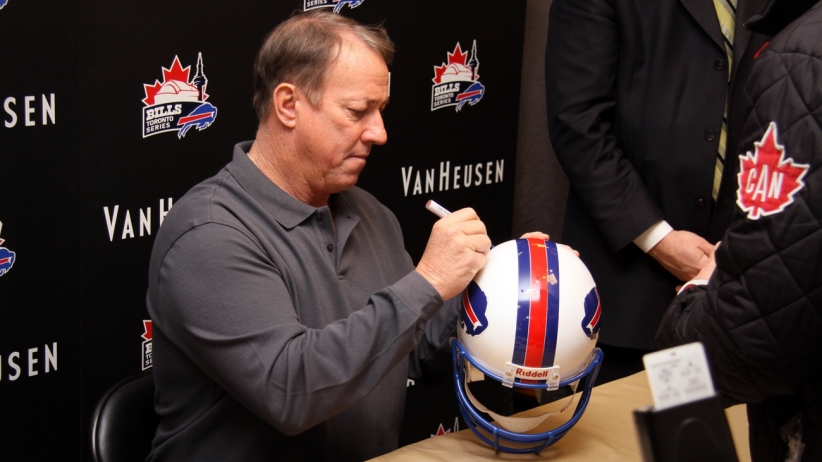 20150522160500-jim-kelly-bills-football-nfl-qb-quaterback