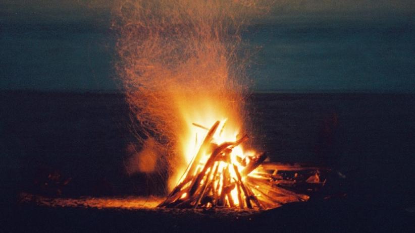 20150311171851-fire-rekindle-burn-passion