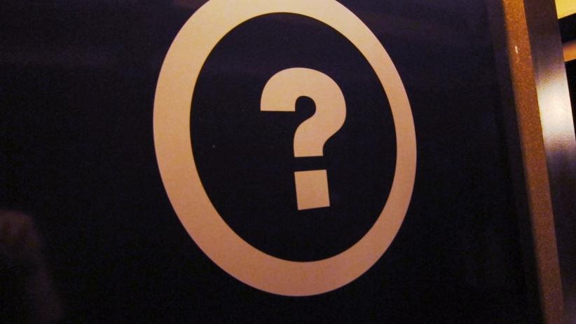 20150311194809-answer-questions-marketing-tactics-question-mark