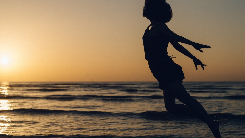 20150528182007-force-runs-deep-within-you-woman-jumping-flying-beach-sunset-
