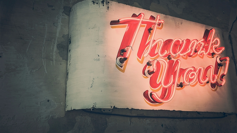 20150720153529-thank-you-gratitude-sign