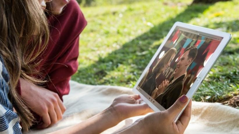20150909195926-apple-ipad-movie-ipad-pro