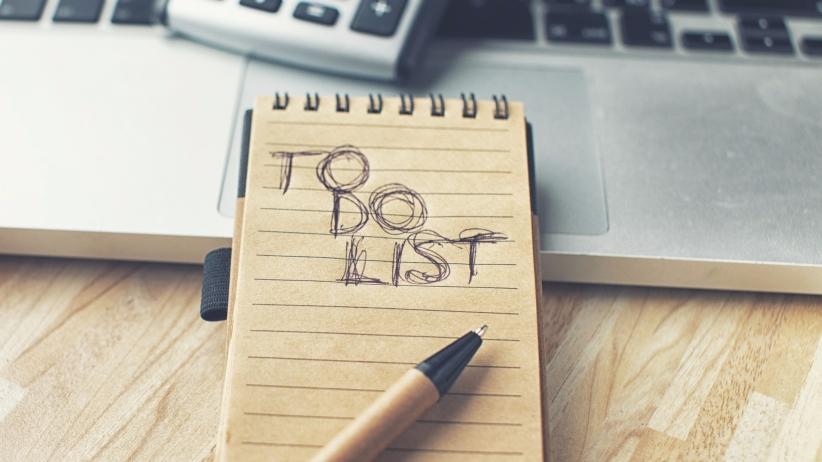 20150330142247-7-million-dollar-habits-super-successful-to-do-list