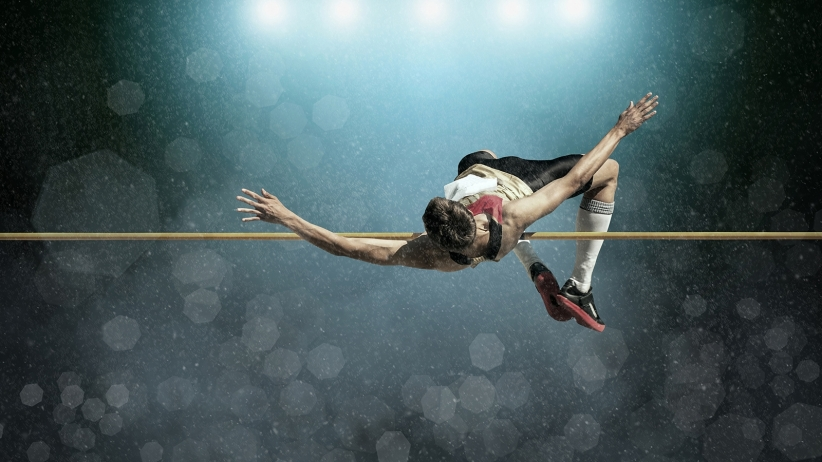 20151218171955-athlete-jumping-polvolt-winner-jump