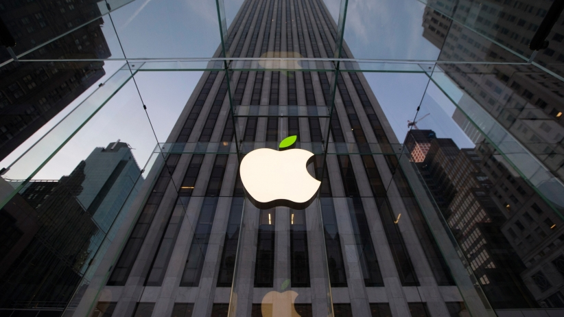 20150223161651-apple-store-5th-ave-new-york