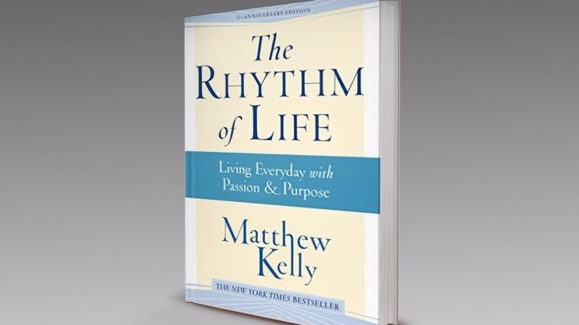 20160520132745-rhythm-of-life-book